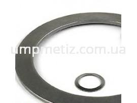 Дисковая пружина для подшипников Schnorr K 61.5*40.5*0.7 A2 UMP120