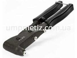 Ручной заклепочник для вытяжных заклепок N1