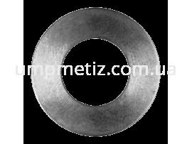 Пружина (шайба) тарельчатая усиленная 12.5*6.2*0.35 A2 DIN 2093