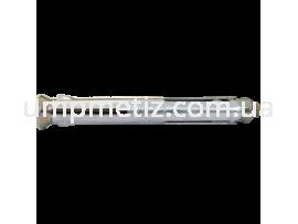 Анкер 10*112  UMP231