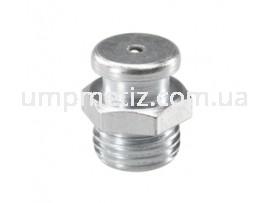 Масленка G 1/4(16) A1 DIN 3404