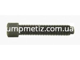Винт установчий M16*60 10.9 DIN 479