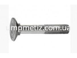 Болт M10*30 10.9 DIN 608