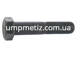 Болт M10*1*40 10.9 DIN 960